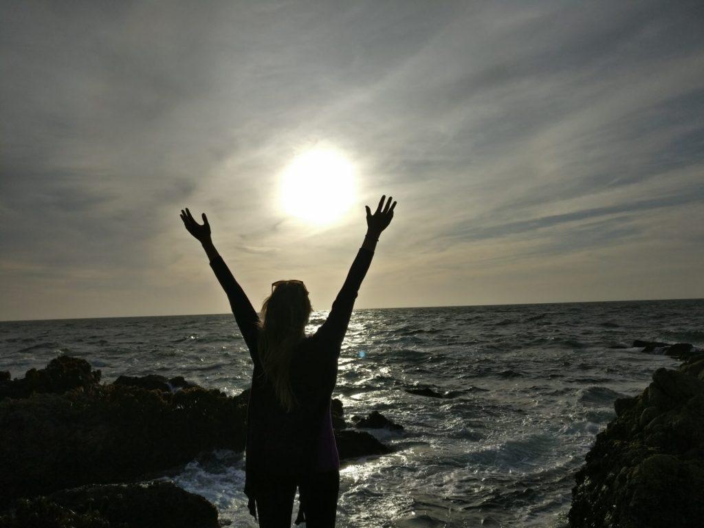 Traveler's freedom